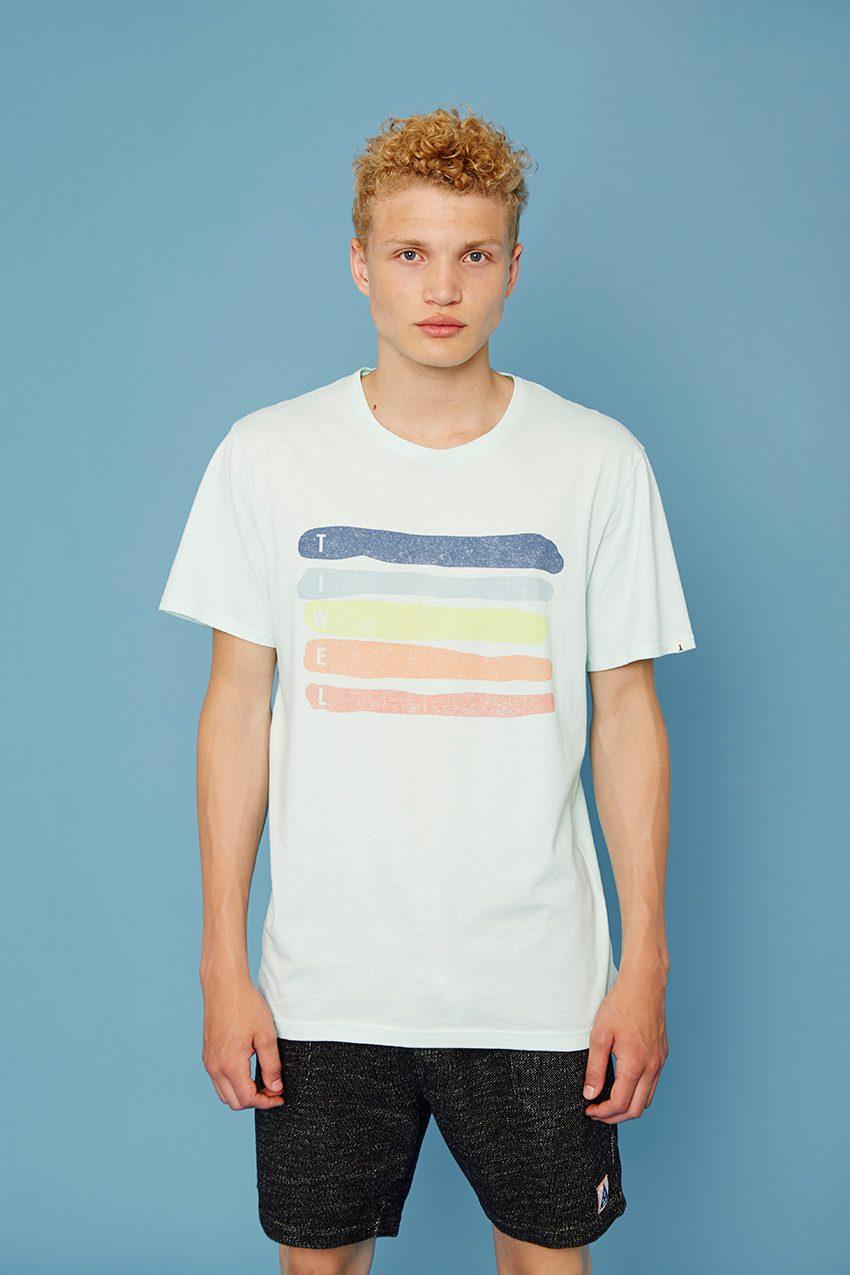 Camiseta-Rainbow-2
