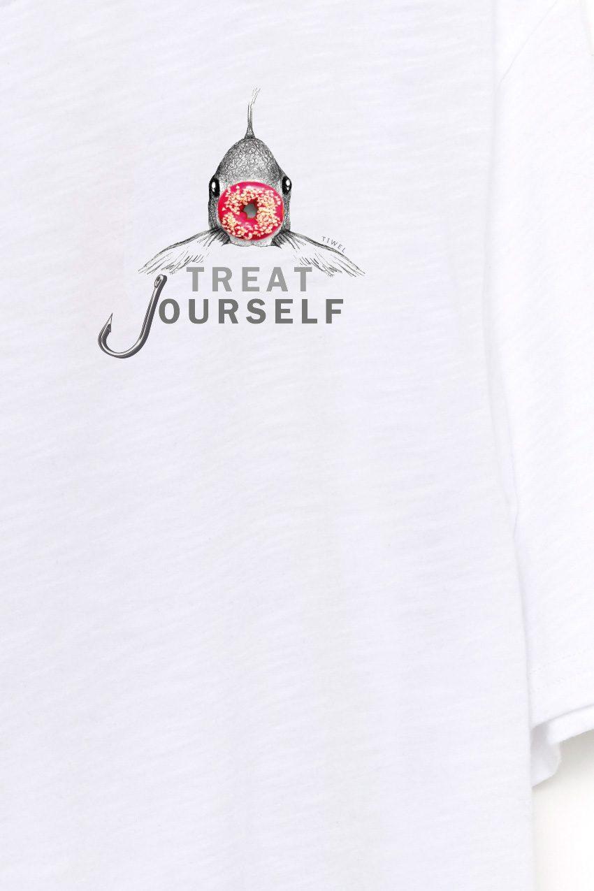 Camiseta-Reddonut-2