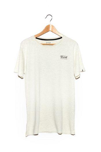 Camiseta-Rider-Off-White-Melange