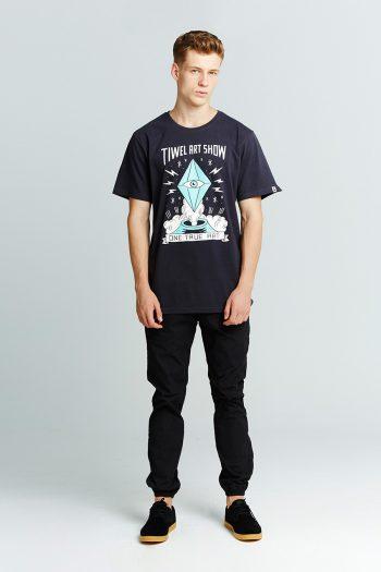 Camiseta-Semor-1