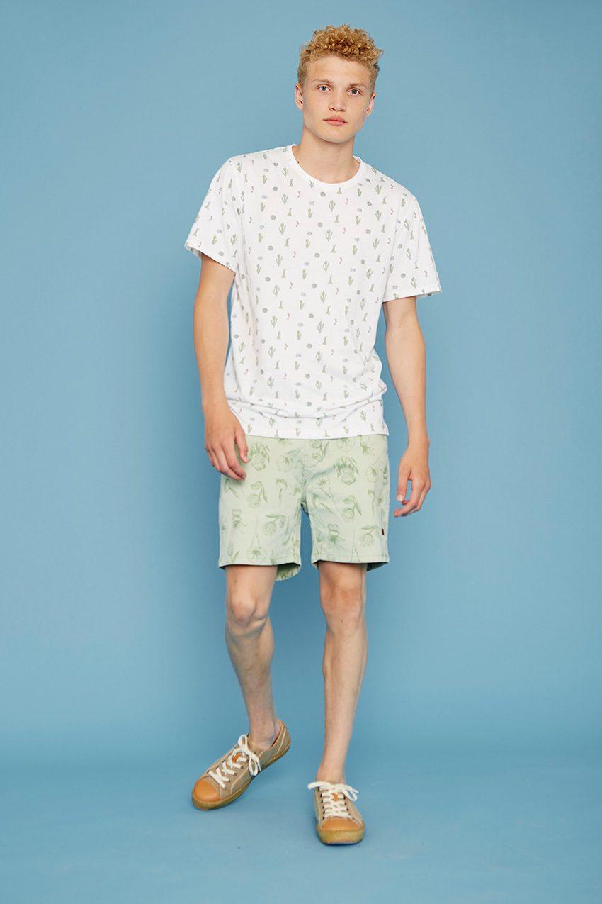 Camiseta-Titus-1