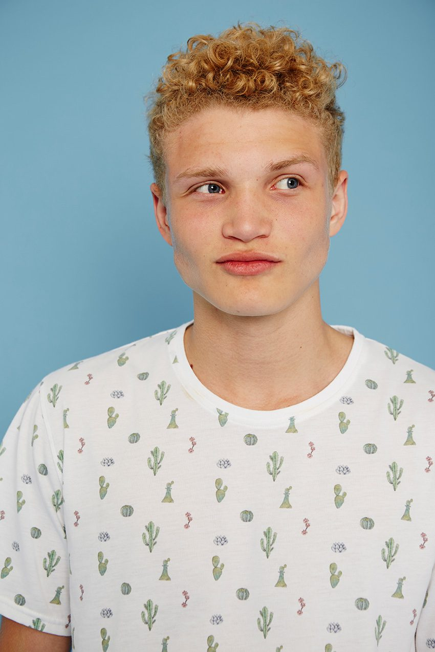 Camiseta-Titus-2