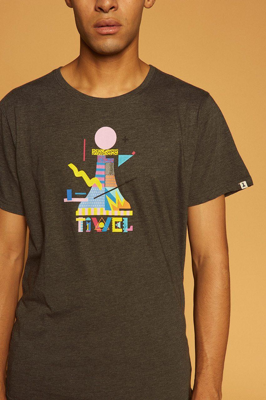 Camiseta-Tiwest-2