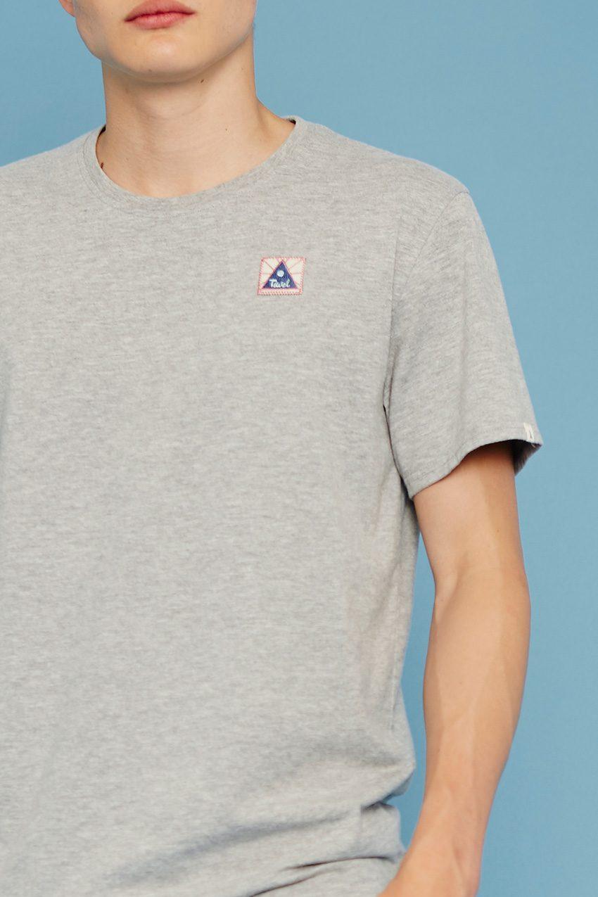 Camiseta-Trisun-2