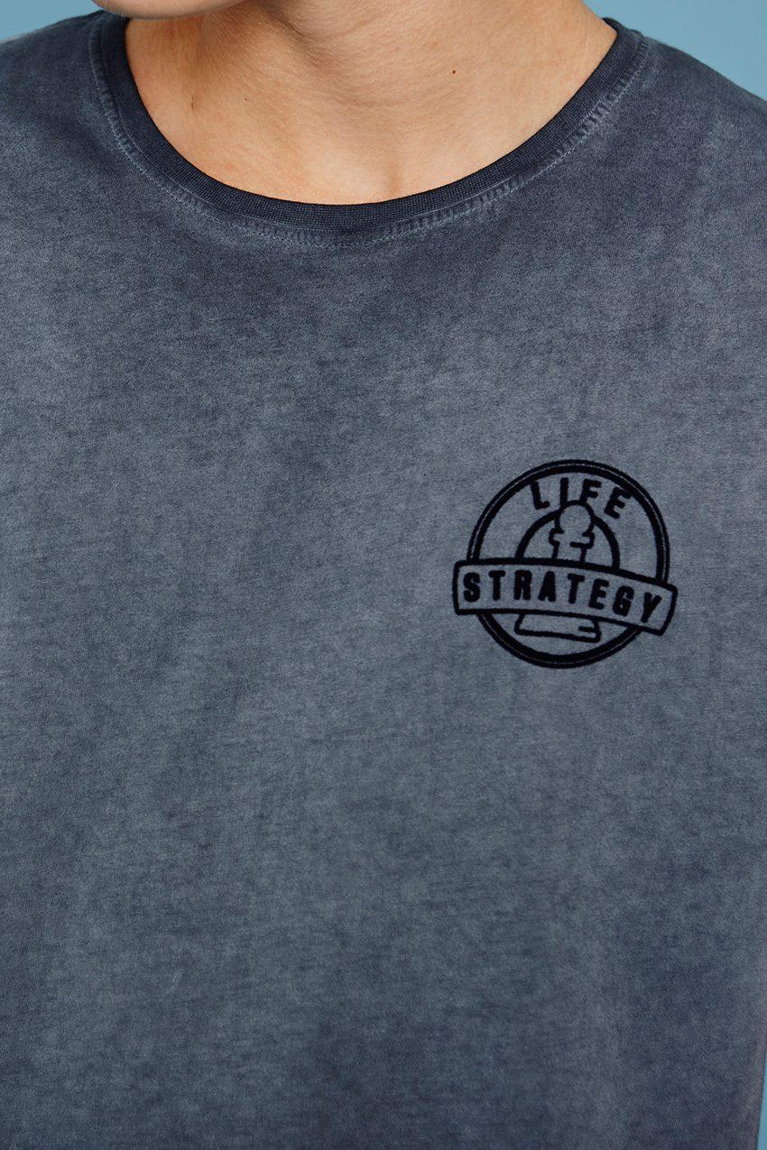 Camiseta-Venice-2
