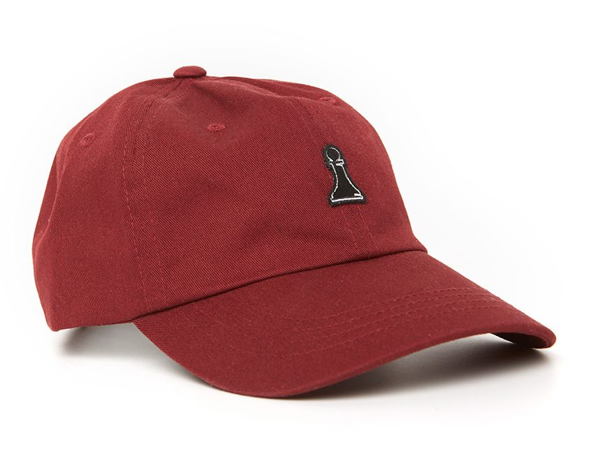 Gorra-Icon-Cordoban