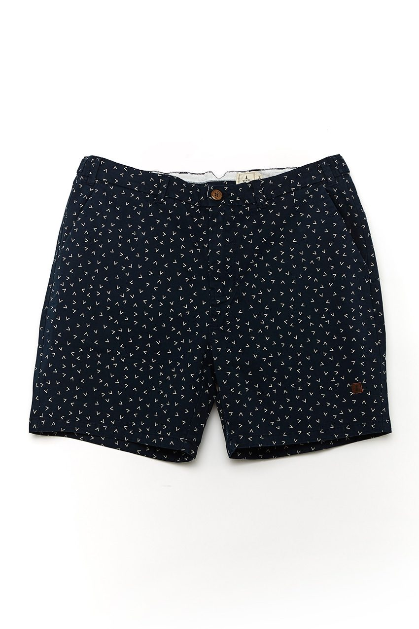 Short-Megth-Dark-Navy