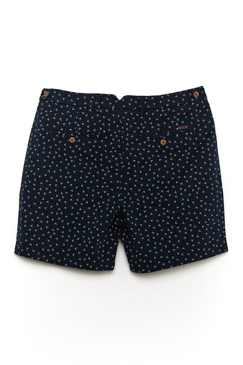Short-Megth-Dark-Navy-Back
