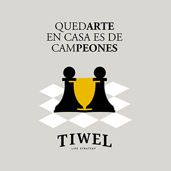 Ana-gomez-Tiwel-peon