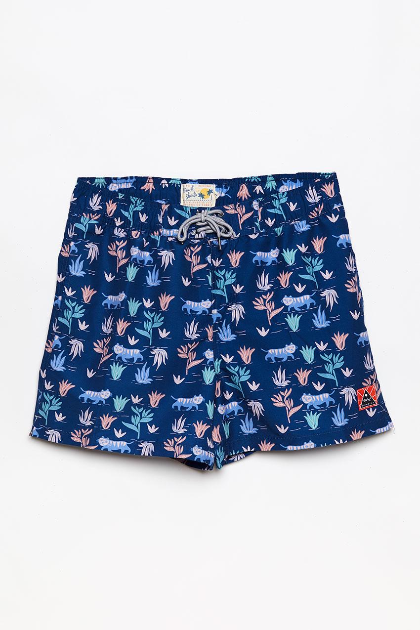 Disko-Swimwear-front