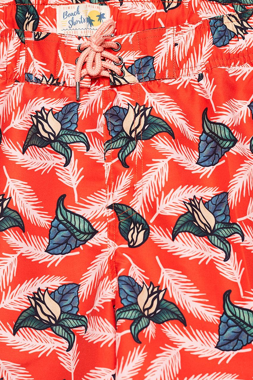 Bañador-Kilauea-02