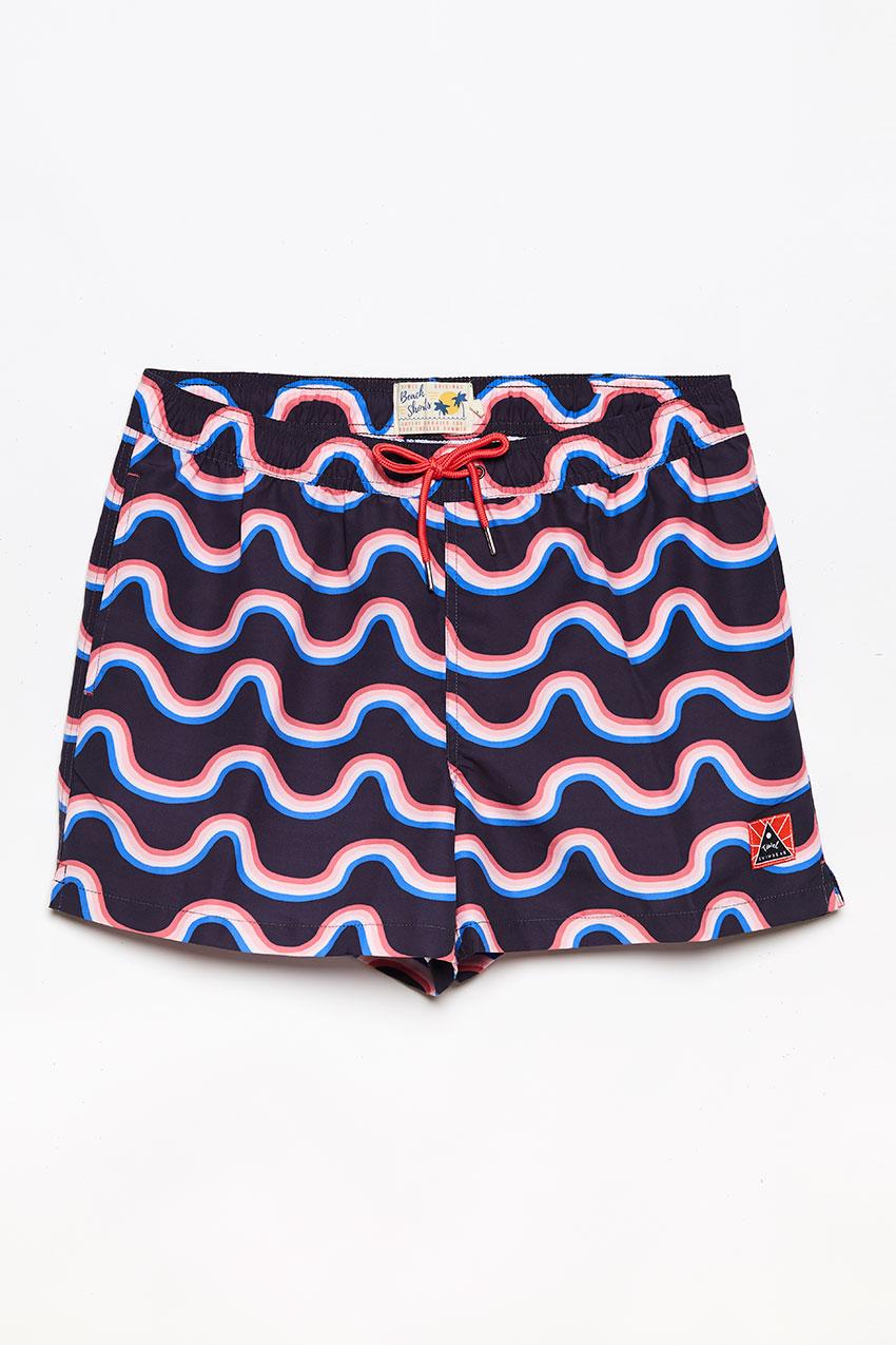 Kurves-Swimwear-front
