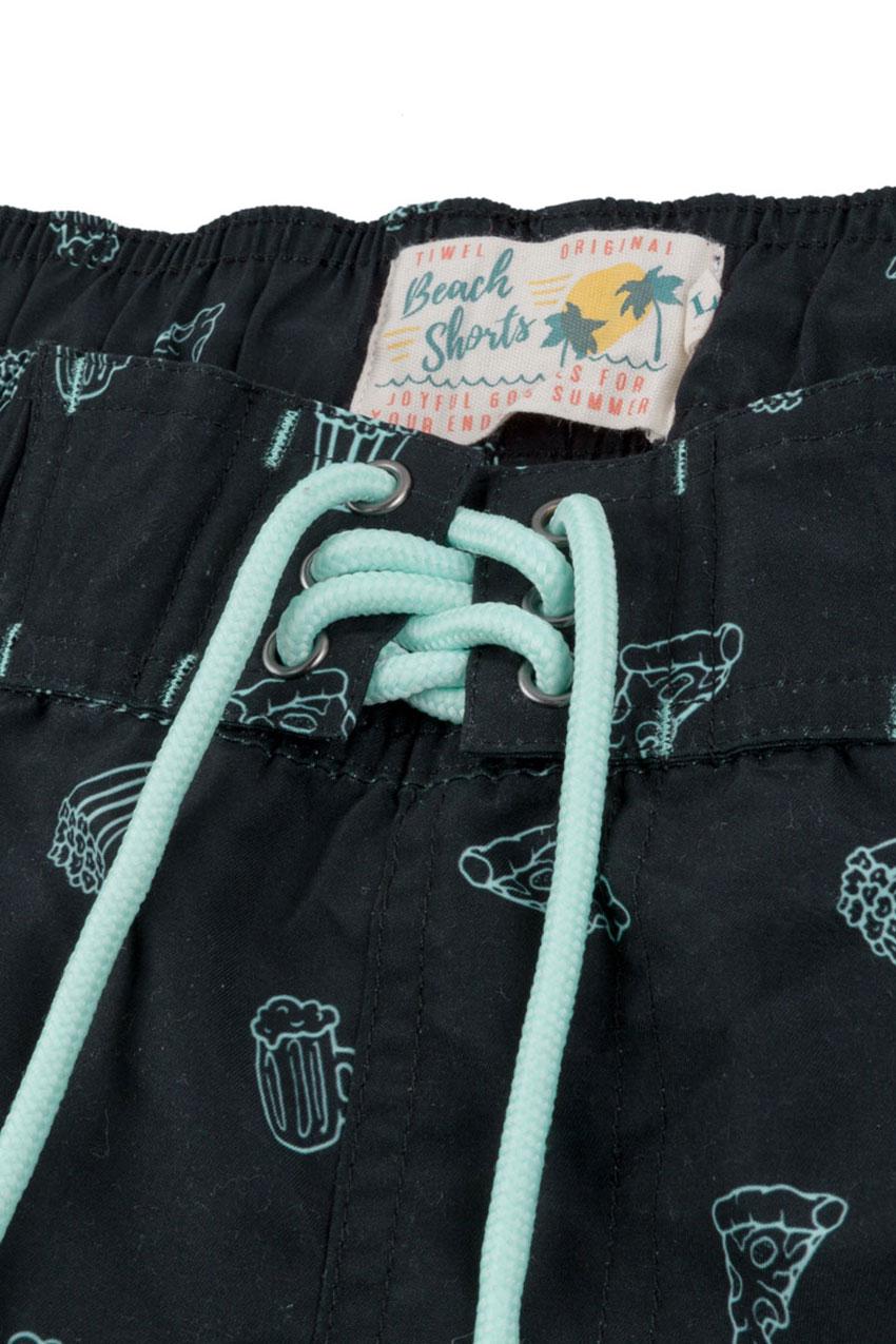 Poppy-Swimwear-06