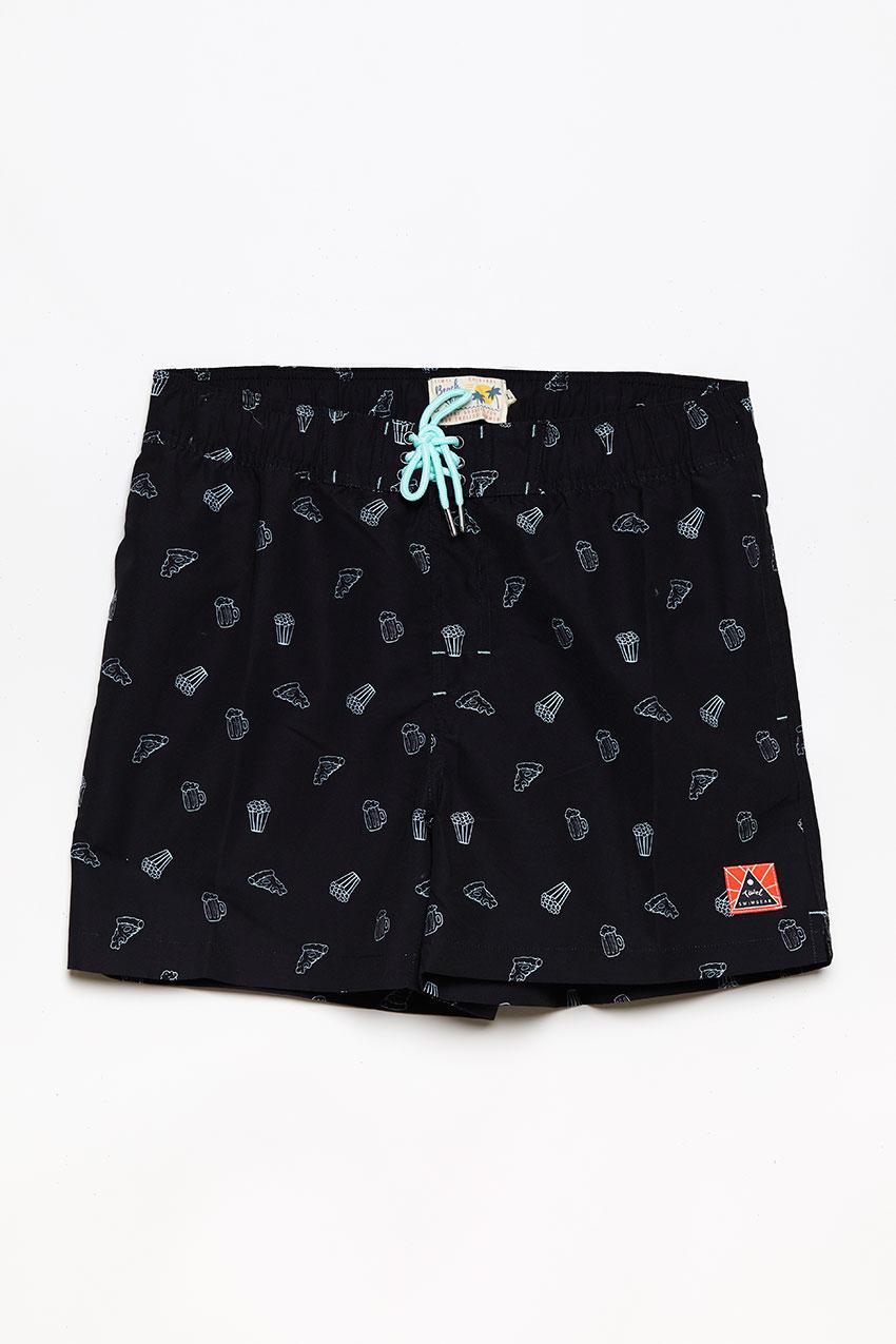 Poppy-Swimwear-front