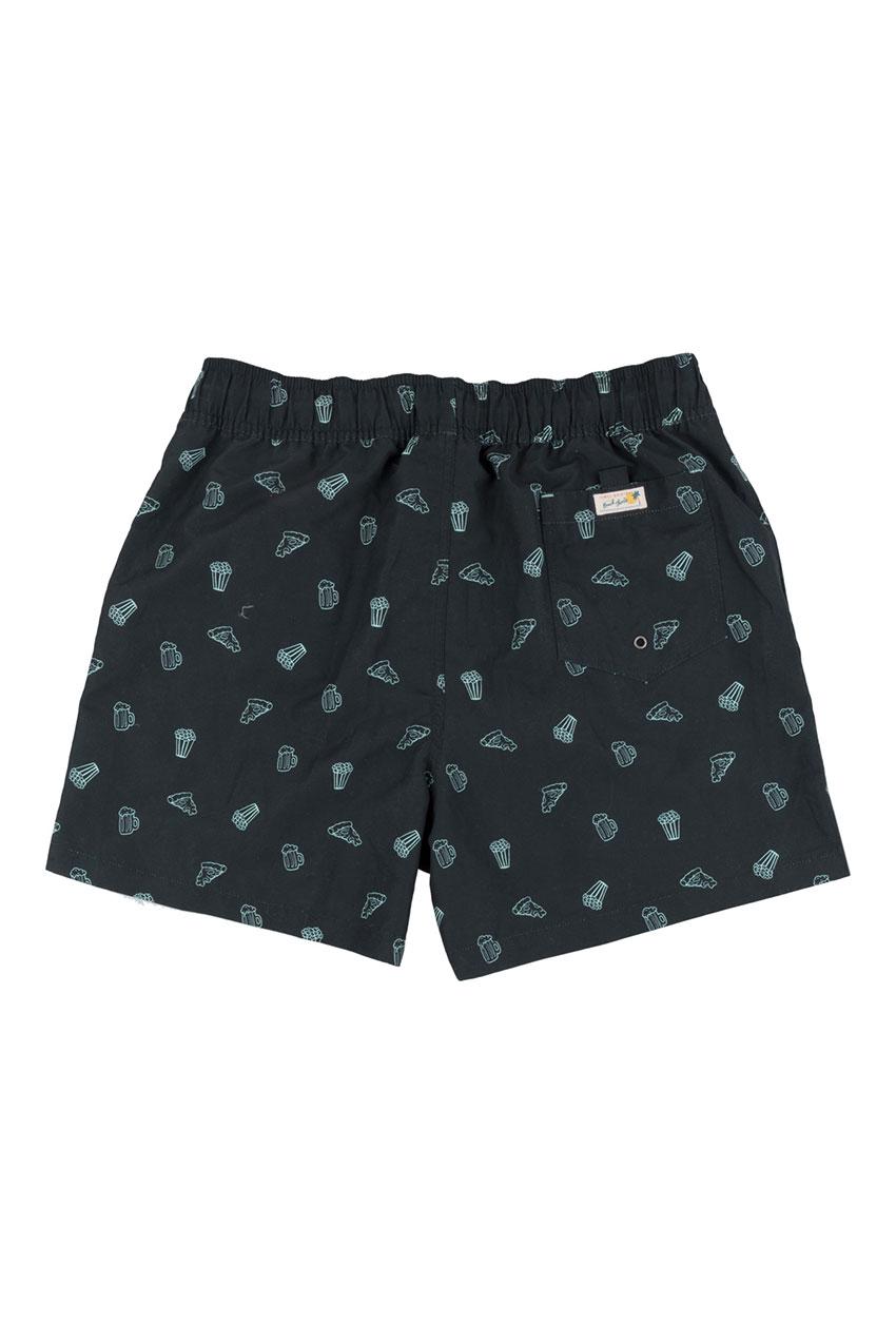 Poppy-Swimwear-back