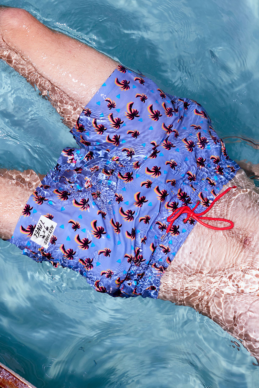 Tropik-Swimwear-by-Alex-Yanes-01