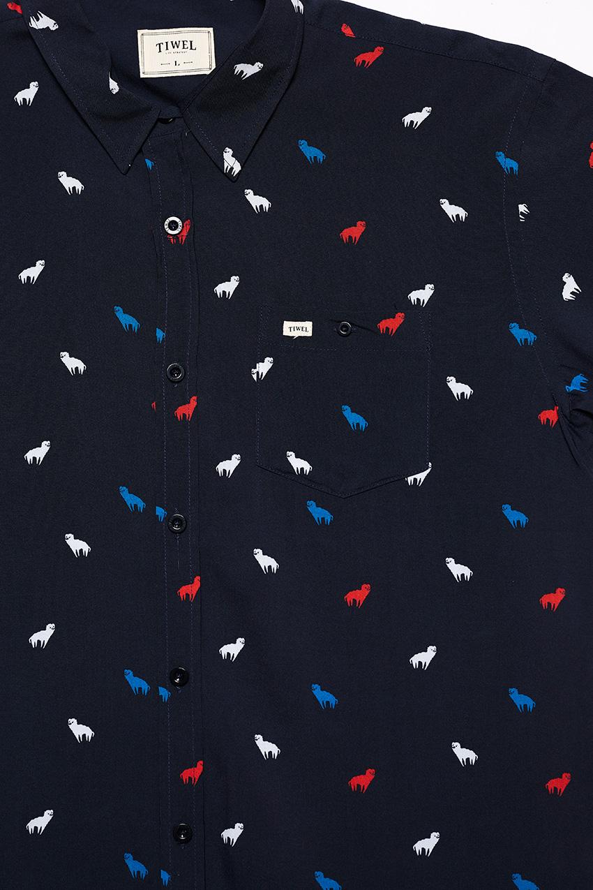 Amic-Shirt-03