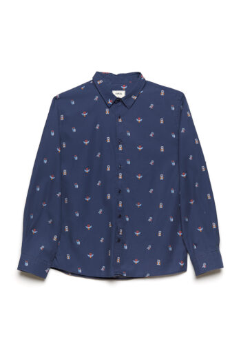Araba Shirt 01