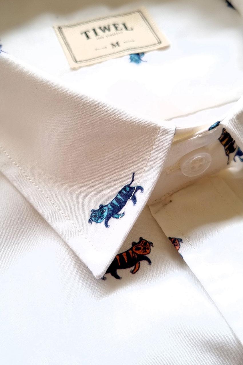 Camisa-Belo-06