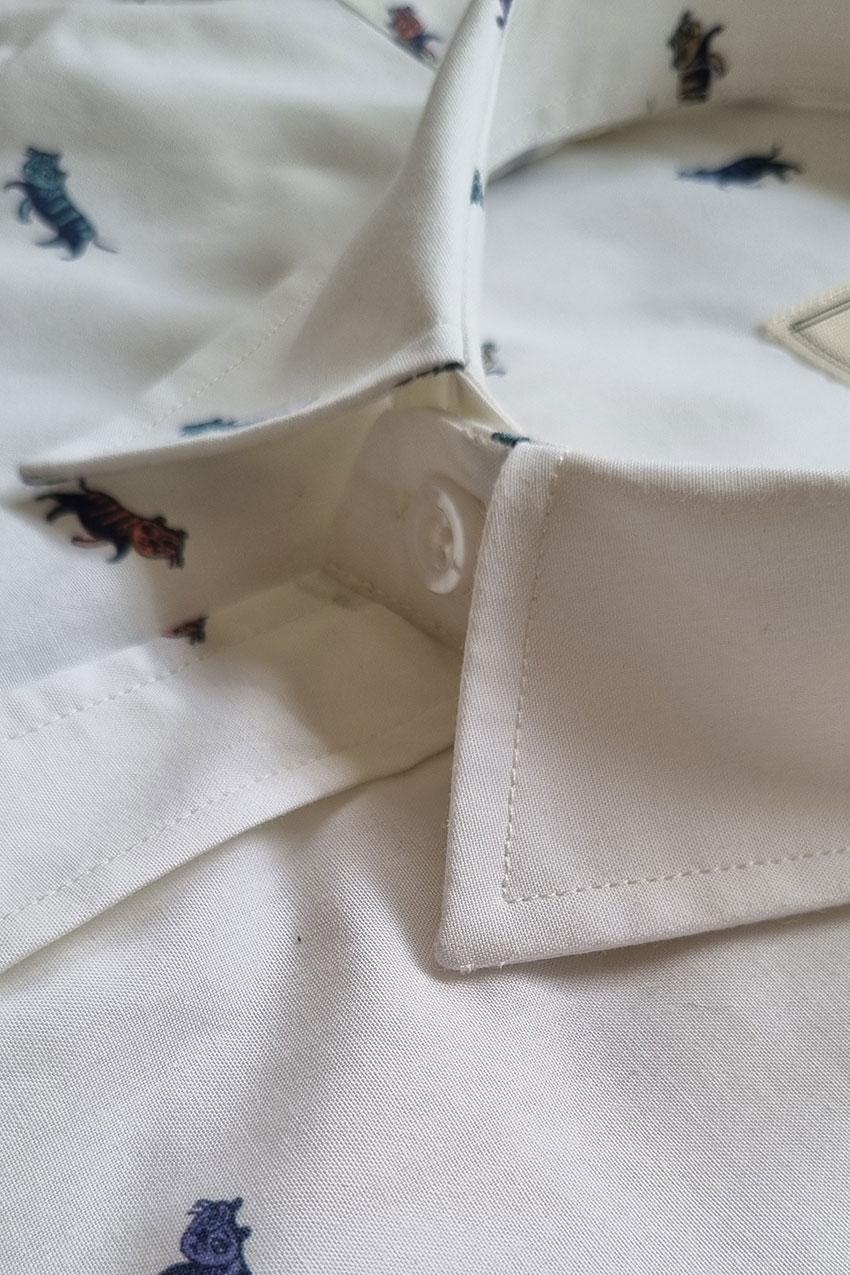Camisa-Belo-11