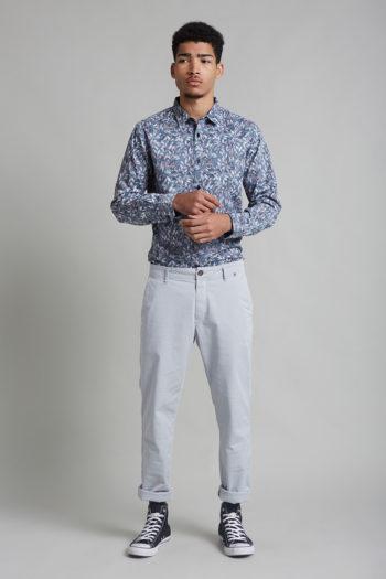 Camisa Brandon 01