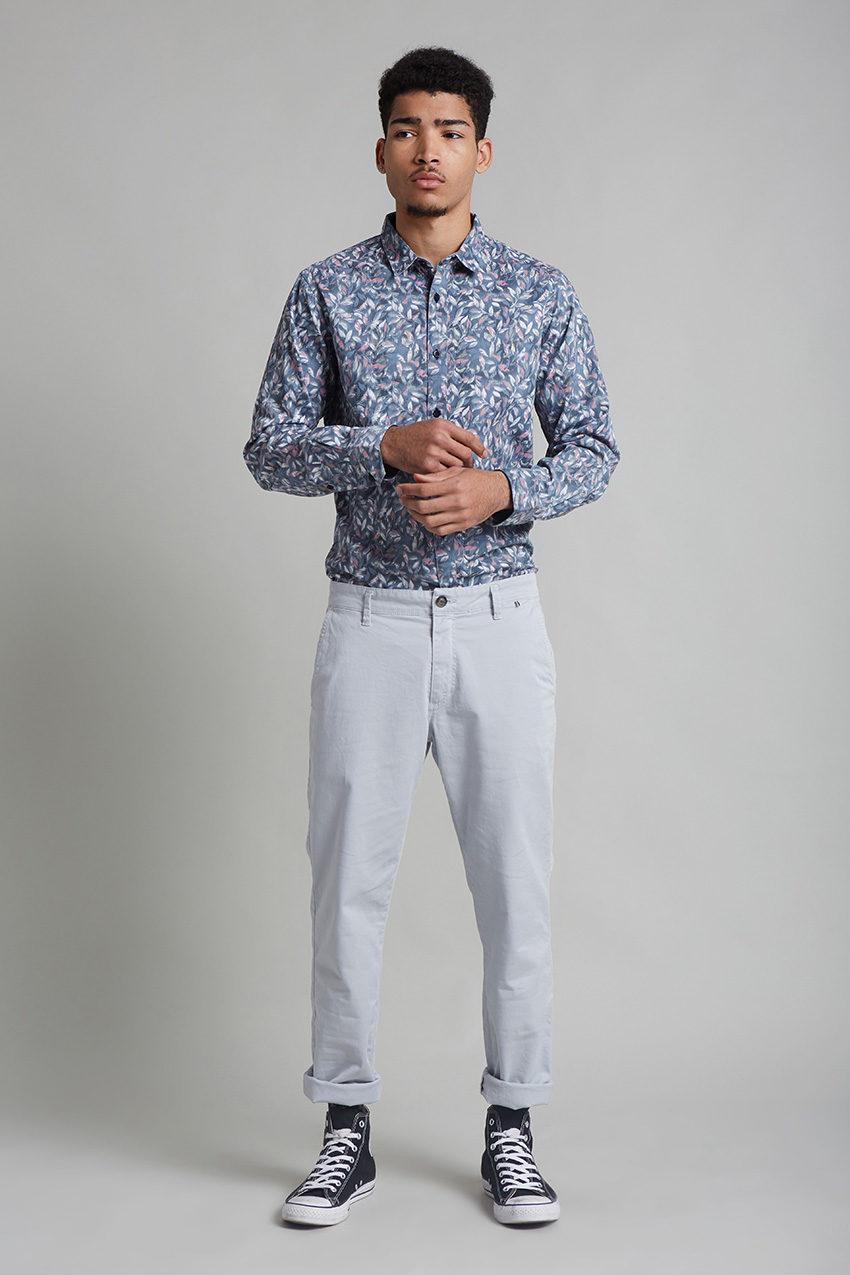 Camisa-Brandon-01