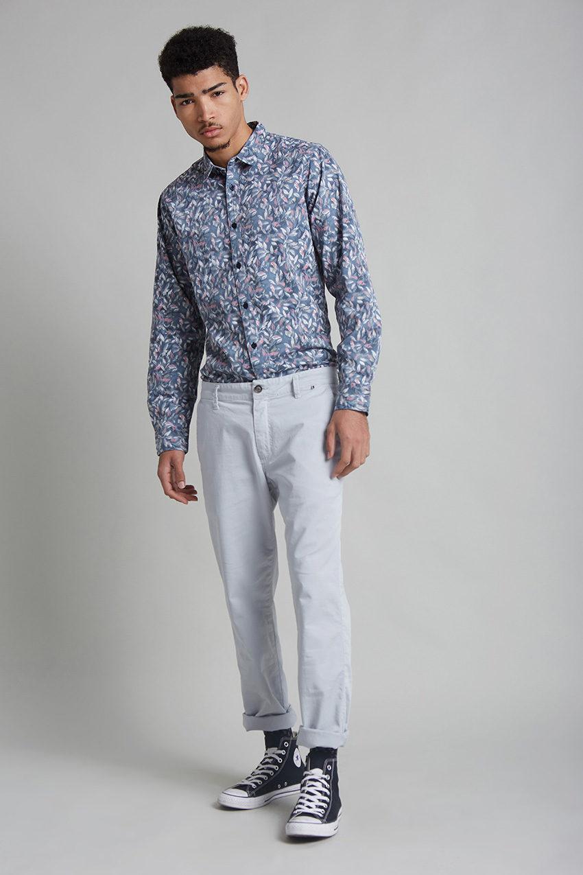 Camisa Brandon 02