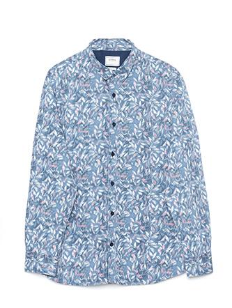 Camisa Brandon Producto