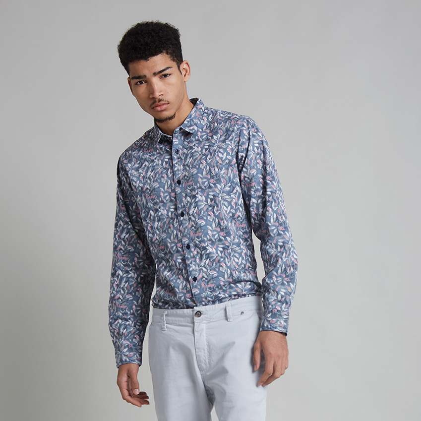 Camisa Brandon s2