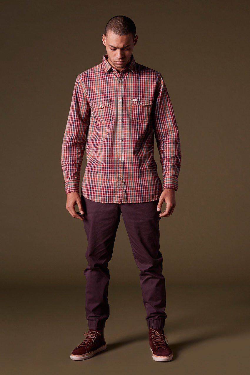 Camisa-Cheka-01