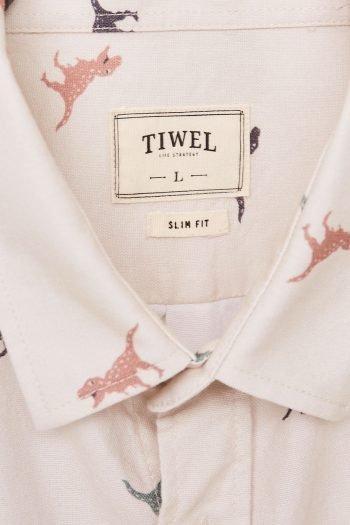 Camisa-Docus-Tiwel-Cashew-03