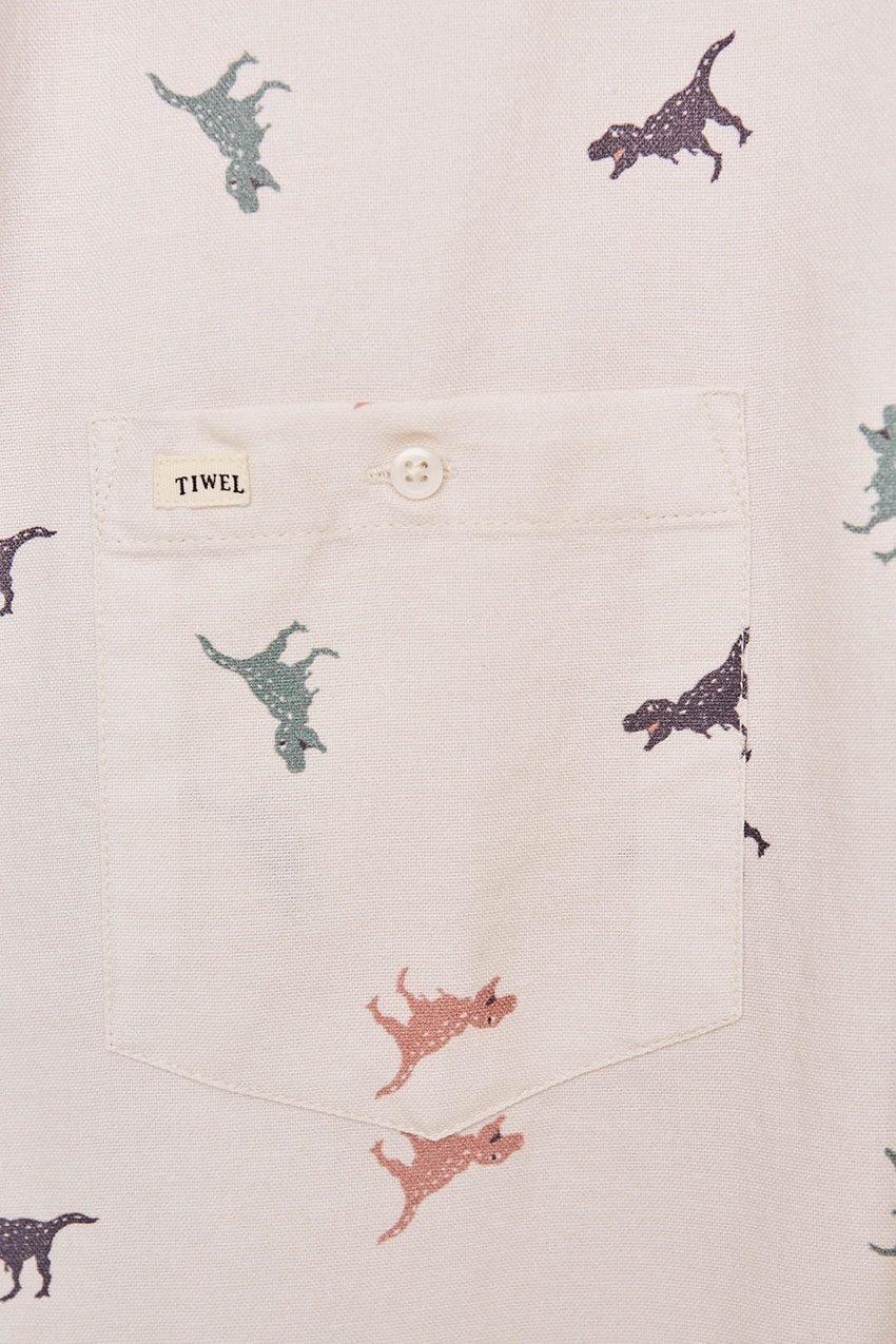 Camisa-Docus-Tiwel-Cashew-04