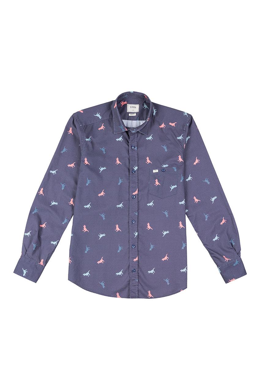Camisa-Docus-Tiwel-Dark-Graphite-01
