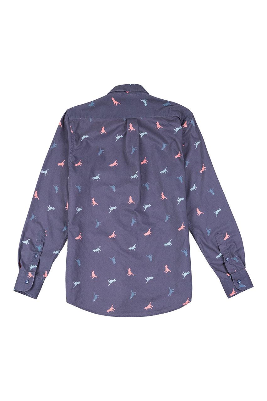 Camisa-Docus-Tiwel-Dark-Graphite-02
