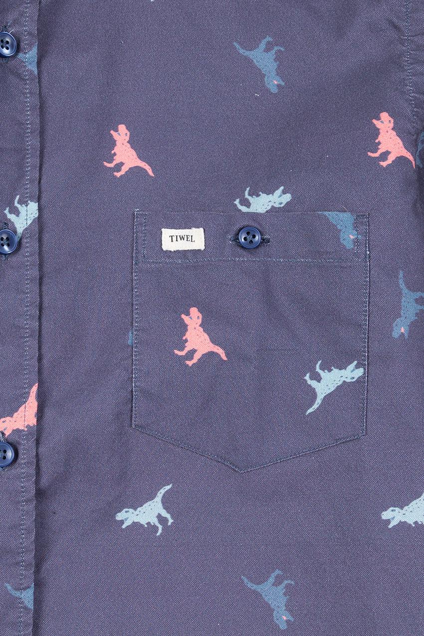 Camisa-Docus-Tiwel-Dark-Graphite-03