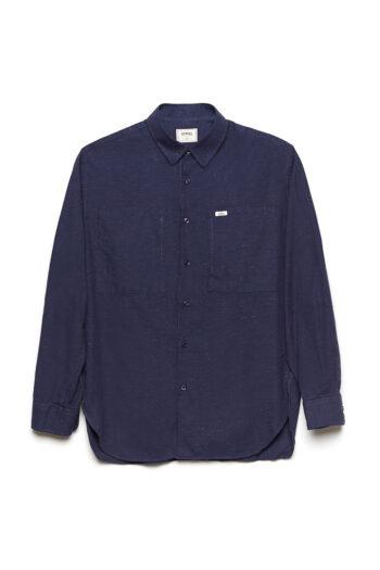 Dotty Shirt 01