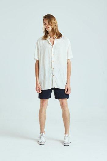 Camisa Fetti Tiwel snow white 01