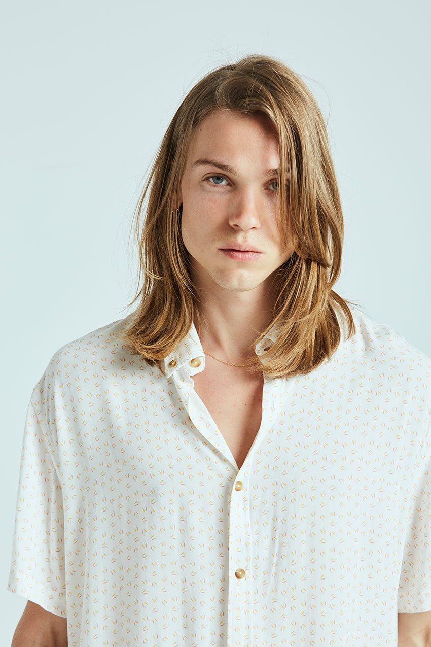 Camisa Fetti Tiwel snow white 02