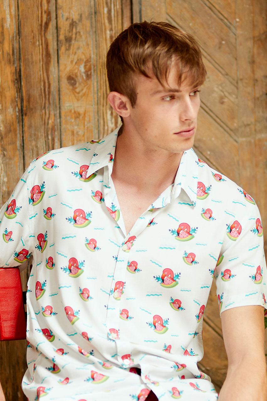 Camisa-Flammy-by-Alex-Yanes-06