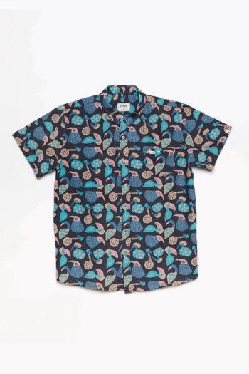 Camisa-Flyer-01