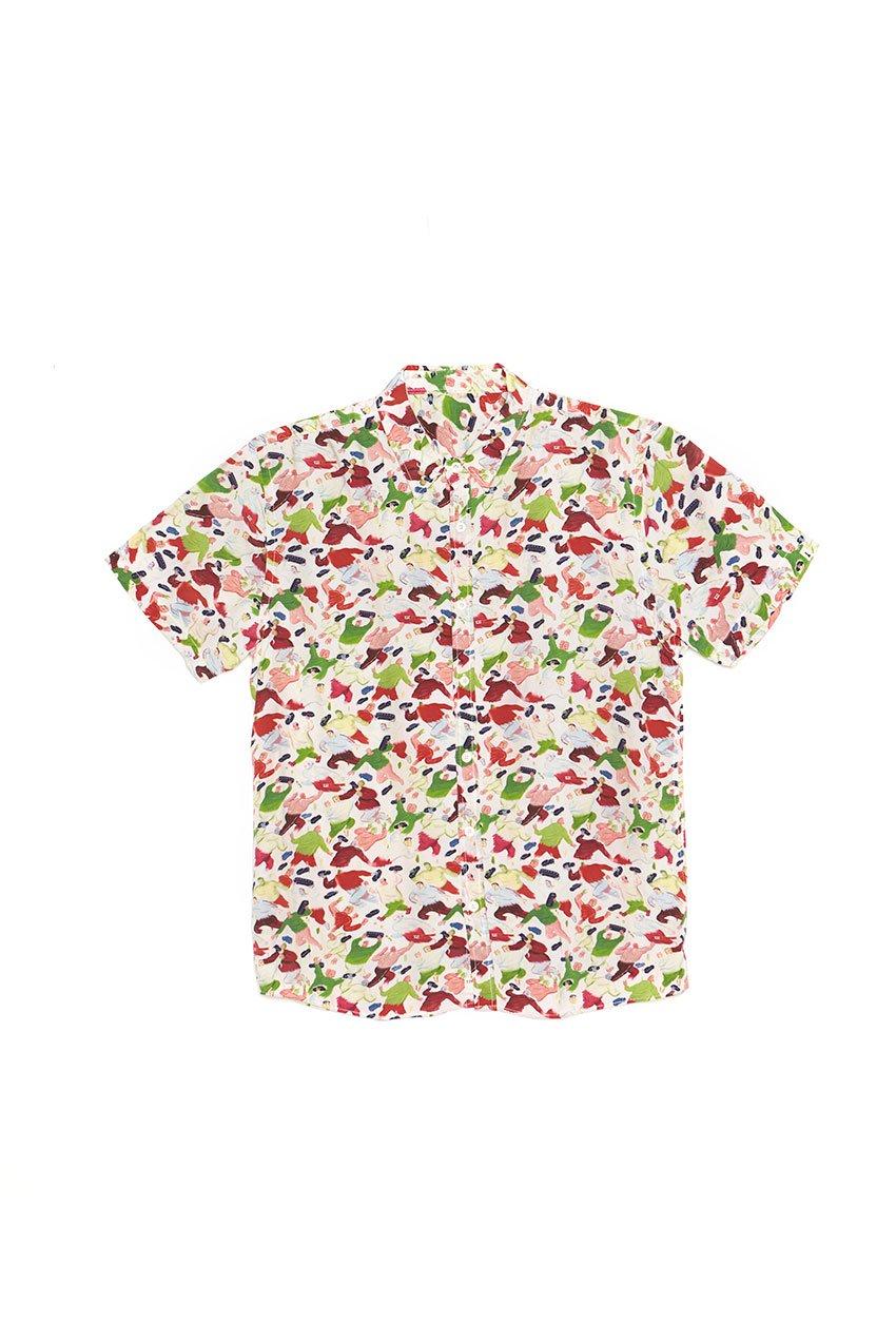 Camisa-Glandular-Heshka-Urvanity