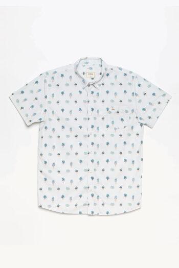 Camisa-Greenhaus-01
