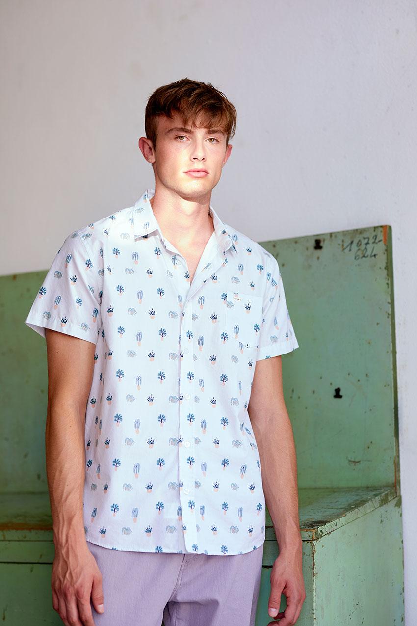 Camisa-Greenhaus-09