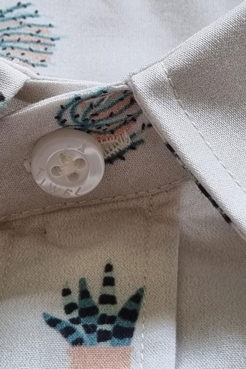 Camisa-Greenhaus-13