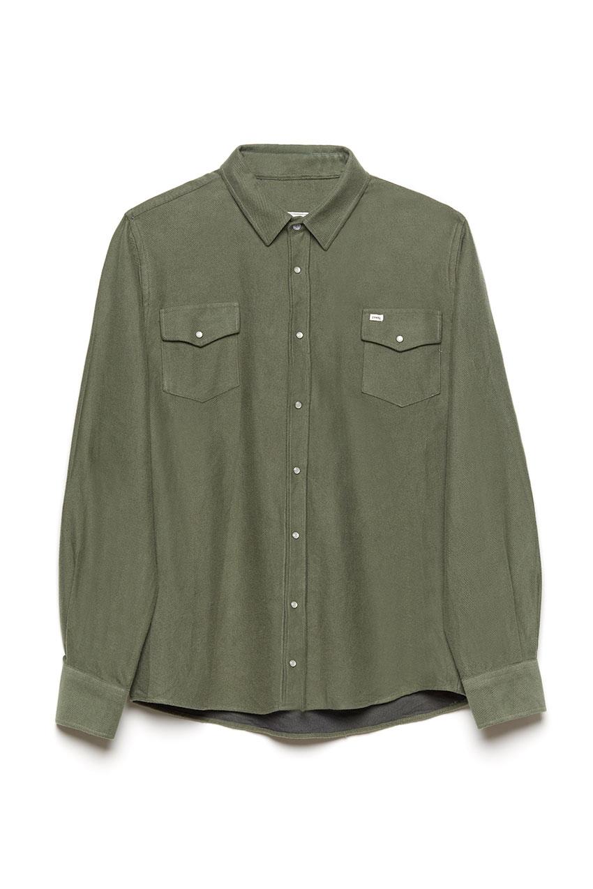Camisa Grinch 01