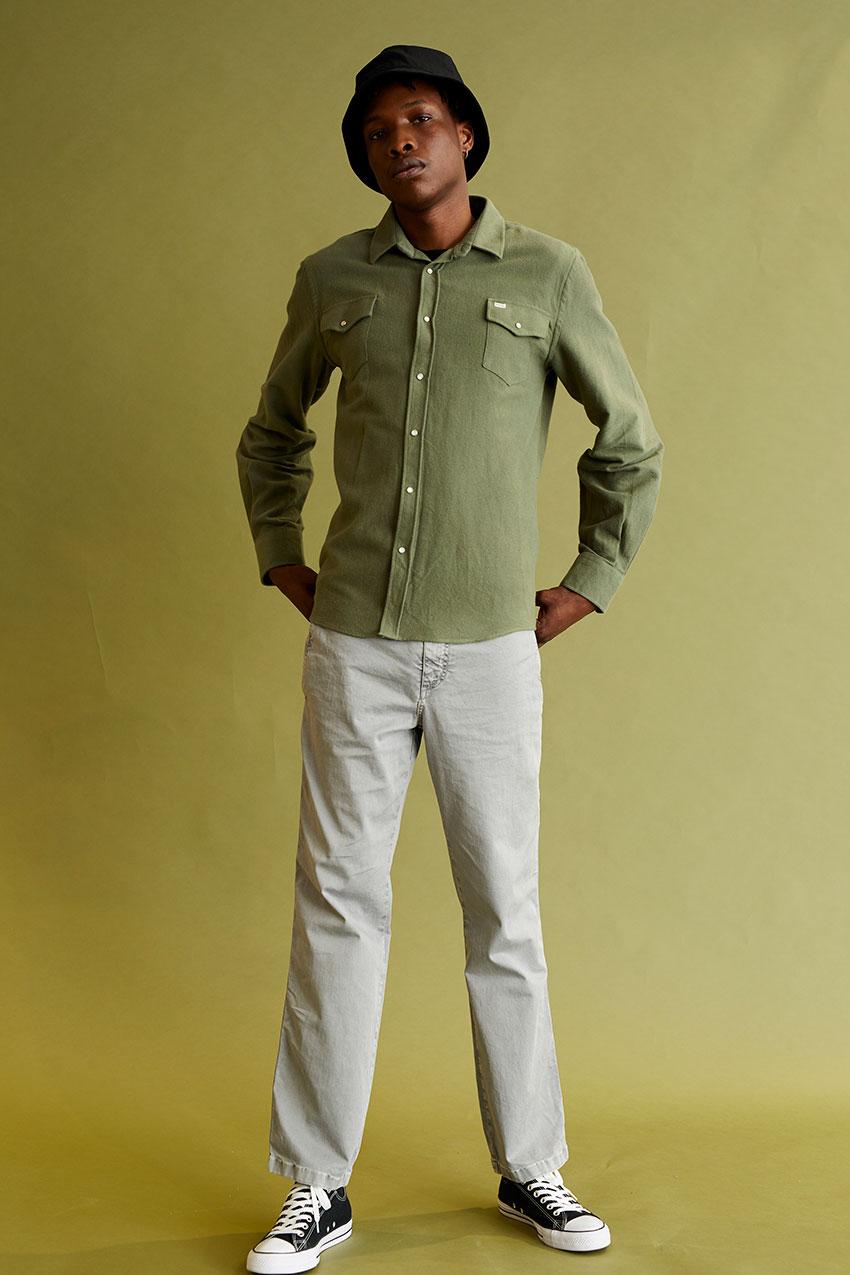 Camisa Grinch 02