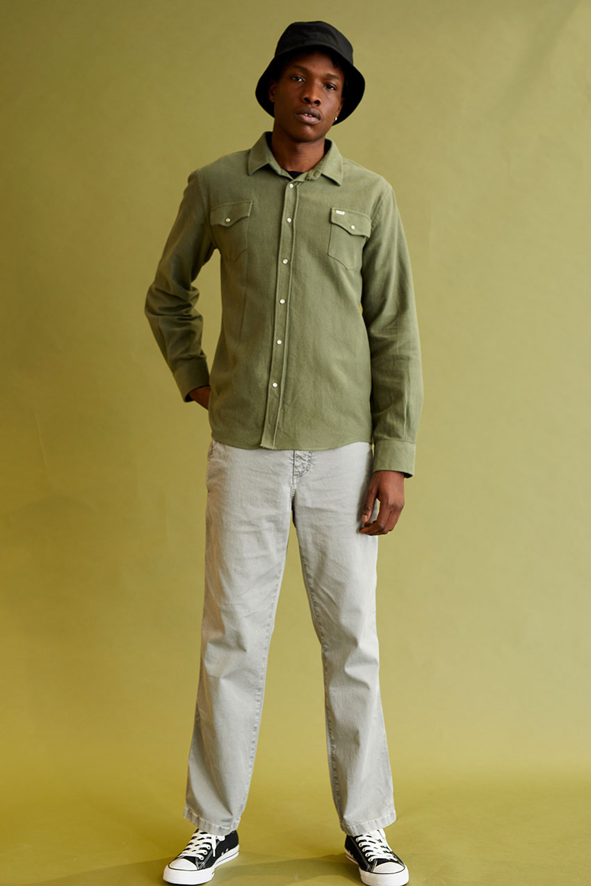 Camisa Grinch 05