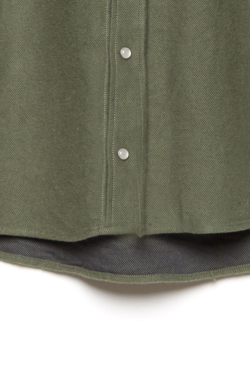 Camisa Grinch 07