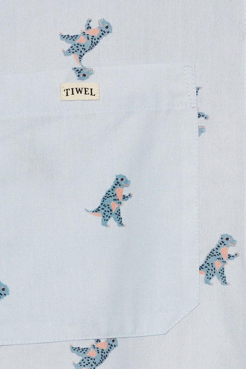 Camisa Illoa Illusion Blue 03