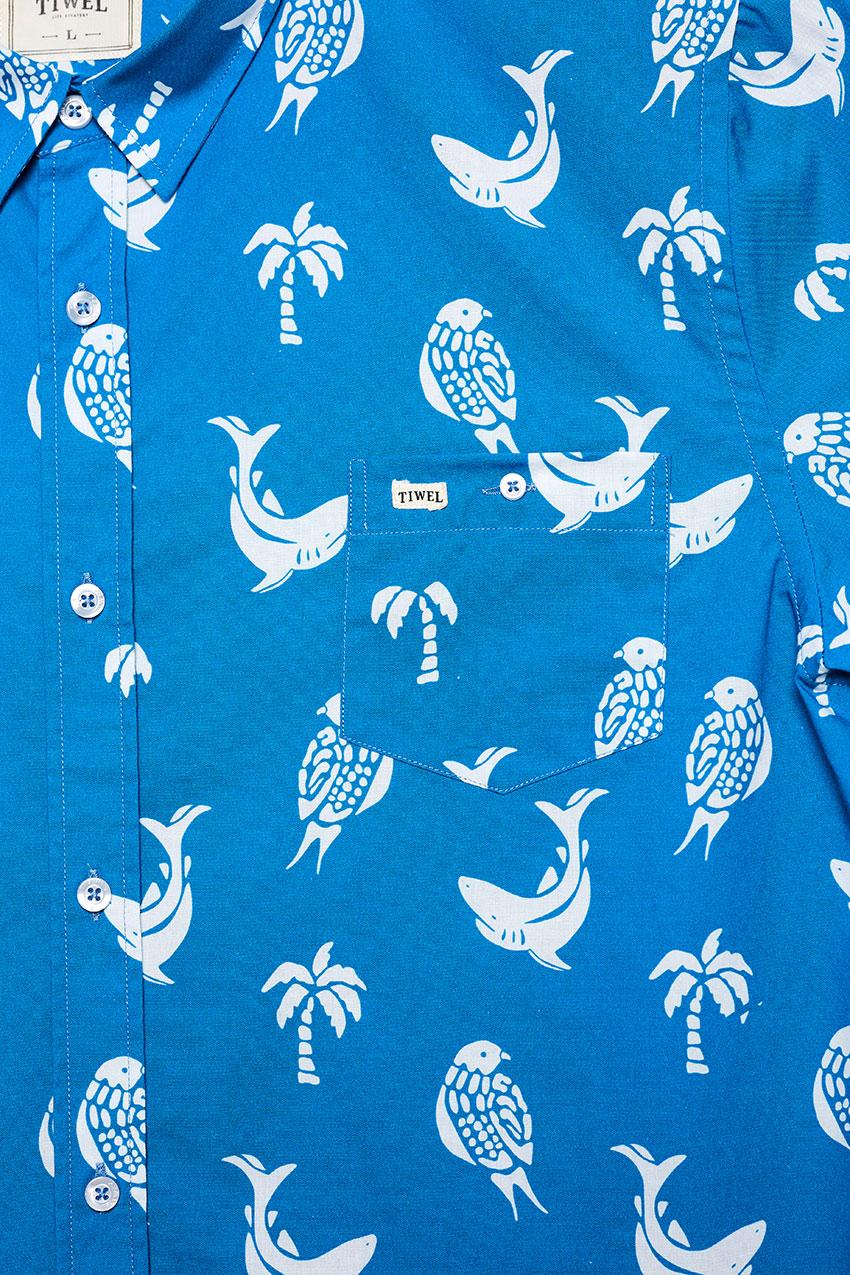 Camisa-Indico-03
